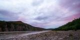 Dawson City_19