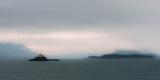 Viel Nebel