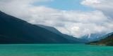 160810 Moose Lake