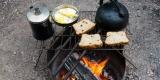 160813-Frühstück ist fertig