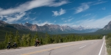 160813-Icefield Parkway