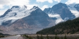 160814-Icefield Parkway
