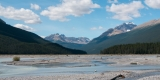 160815-Icefield Parkway