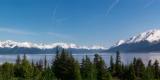 Panorama Kenai_