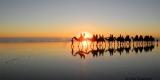 Cabel Beach Australien
