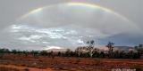Flinders Range Australien