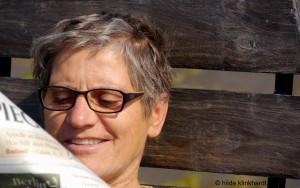 Barbara Jörke