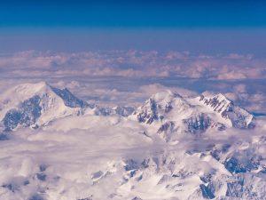 Alaska von Oben 2